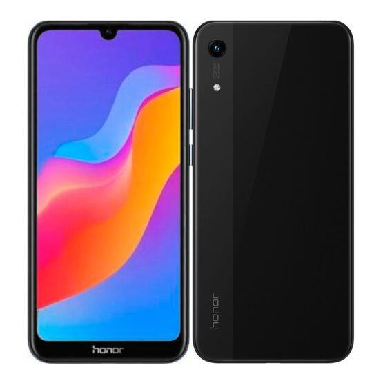 "Celular Huawei Honor 8A/ 6,01""/ 32Gb/ 2Gb 2"