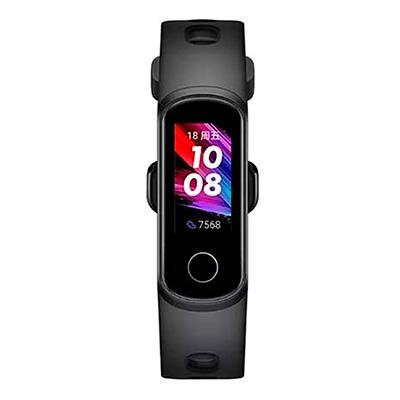 Reloj Huawei Honor Band 5I 2