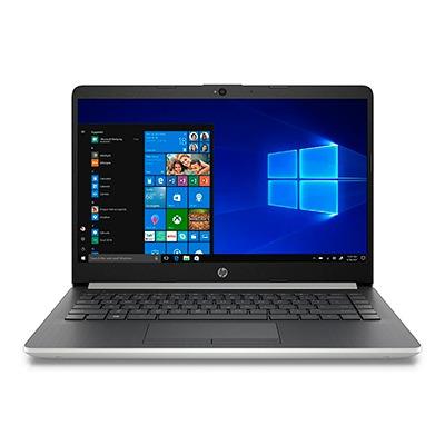 """Notebook Hp 14-DK0028WM/ 14""""/ AMD RYZEN/ 4Gb/ 128Gb REFAA 2"""