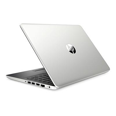 """Notebook Hp 14-DK0028WM/ 14""""/ AMD RYZEN/ 4Gb/ 128Gb REFAA 3"""