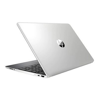 "Notebook Hp 15-DY1024wm 15,6""/ I3/ 4Gb/ 128Gb 3"