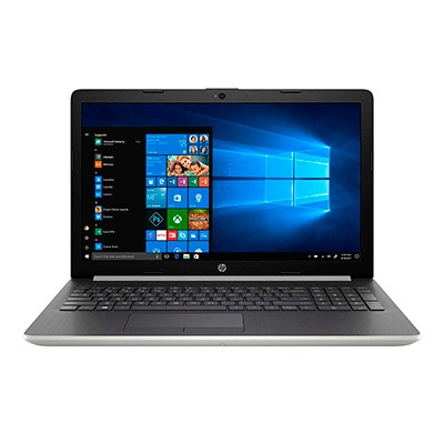 """Notebook Hp 17-BY1062ST 17,3""""/ I5/ 8Gb/ 1Tb REFAA 2"""