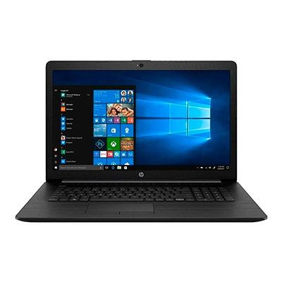 """Notebook Hp 17-CA1031DX 17,3""""/ AMD RYZEN/ 16Gb/ 1Tb REFAA 2"""