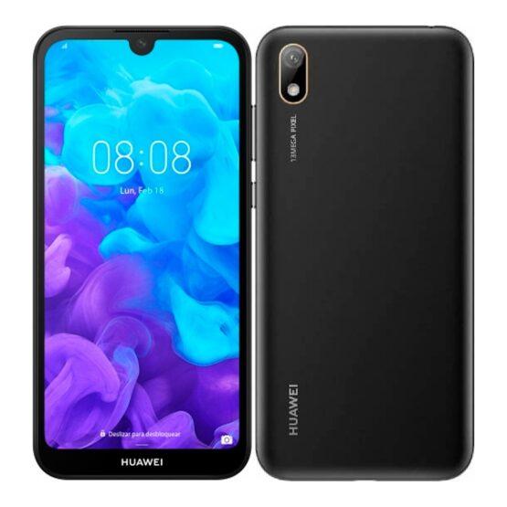 """Celular Huawei Y5 (2019) 5,7""""/ 2Gb/ 32 Gb 1"""