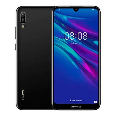 """Celular Huawei Y5 (2019) 5,7""""/ 2Gb/ 32 Gb 2"""