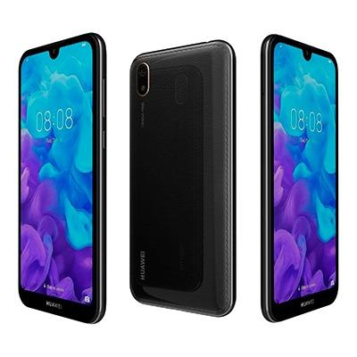 """Celular Huawei Y5 (2019) 5,7""""/ 2Gb/ 32 Gb 3"""
