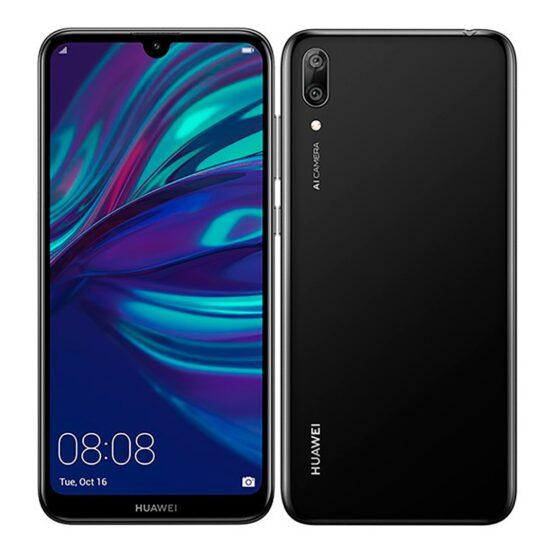 """Celular Huawei Y7 (2019)/ 6,26""""/ 32Gb/ 3Gb 1"""