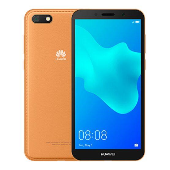 """Celular Huawei Y5 (2018) 5,45""""/ 1Gb/ 16Gb 1"""