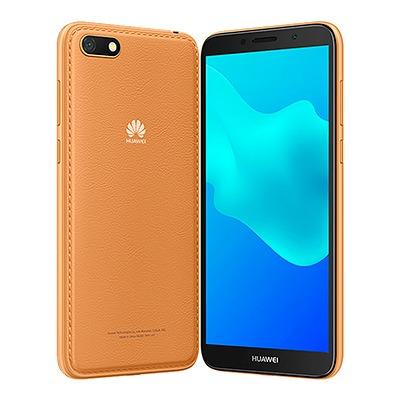 """Celular Huawei Y5 (2018) 5,45""""/ 1Gb/ 16Gb 2"""