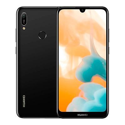 """Celular Huawei Y6 (2019)/ 6,09""""/ 2Gb/ 32Gb 1"""