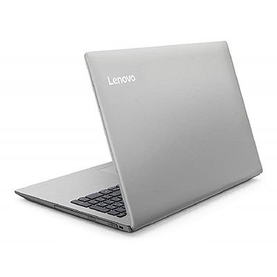 "Notebook Lenovo Ideapad 330-15IKBR 15,6""/ I5 / 12Gb/ 1Tb REFAA 3"