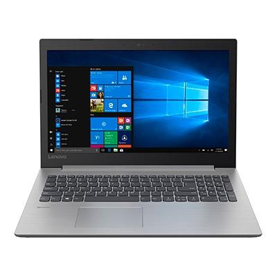 "Notebook Lenovo Ideapad 330-15IKBR 15,6""/ I5 / 12Gb/ 1Tb REFAA 2"