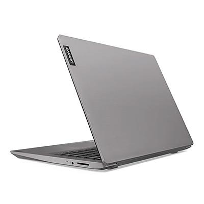 "Notebook Lenovo Ideapad S145-14IWL/ 14""/ Pentium Gold/ 4Gb/ 128Gb REFAA 3"
