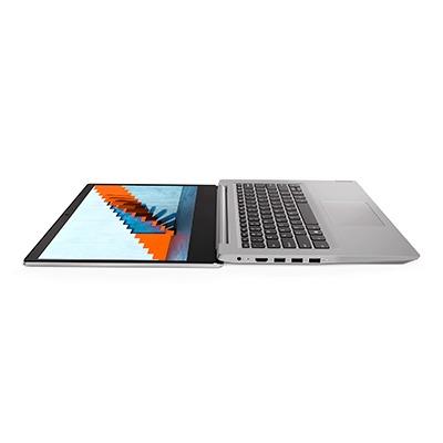 "Notebook Lenovo Ideapad S145-14IWL/ 14""/ Pentium Gold/ 4Gb/ 128Gb REFAA 4"