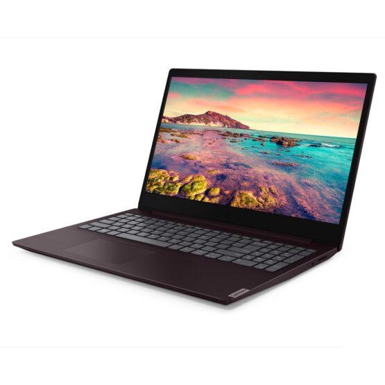 "Notebook Lenovo Ideapad S145/ 15,6""/ 4205U/ 4Gb/ 128Gb REFAA 2"