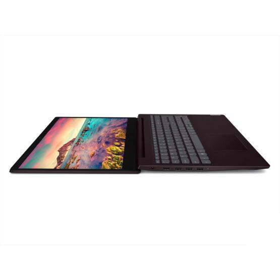 "Notebook Lenovo Ideapad S145/ 15,6""/ 4205U/ 4Gb/ 128Gb REFAA 4"