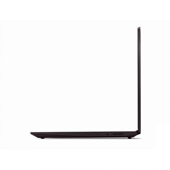 "Notebook Lenovo Ideapad S145/ 15,6""/ 4205U/ 4Gb/ 128Gb REFAA 6"