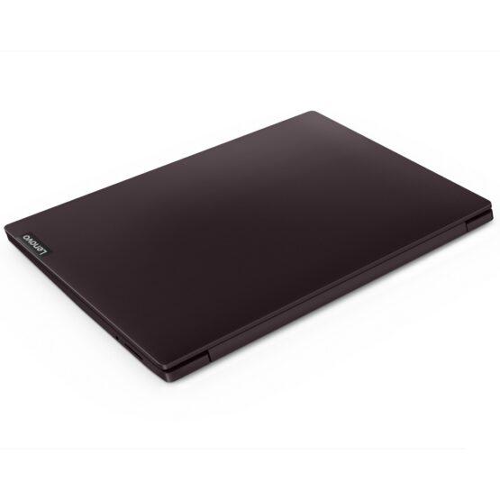 "Notebook Lenovo Ideapad S145/ 15,6""/ 4205U/ 4Gb/ 128Gb REFAA 7"