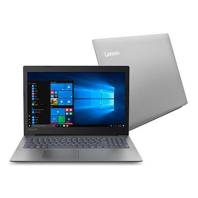 "Notebook Lenovo Gaming Ideapad 330-17IKB 17,3""/ I5/ 12Gb/ 1TbREFAA 1"