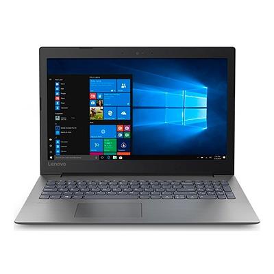 "Notebook Lenovo Gaming Ideapad 330-17IKB 17,3""/ I5/ 12Gb/ 1TbREFAA 2"