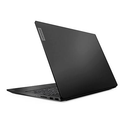 "Notebook Lenovo Ideapad S340-15IIL 15,6""/ I3/ 8Gb/ 256Gb REFAA 3"