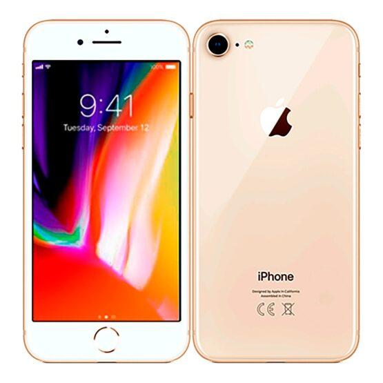 "Celular Apple Iphone 8/ 4,7""/ 64Gb/ 2Gb CPO 1"