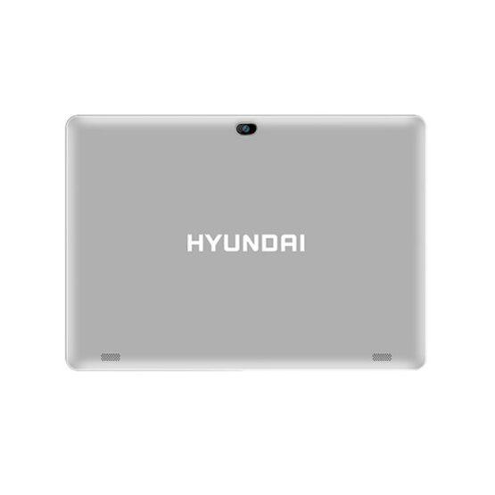 "Tablet Hyundai Koral 10W3/ 10,1""/ 1Gb 3"