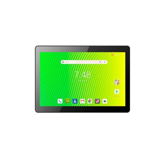 "Tablet Hyundai Koral 10W3/ 10,1""/ 1Gb 4"