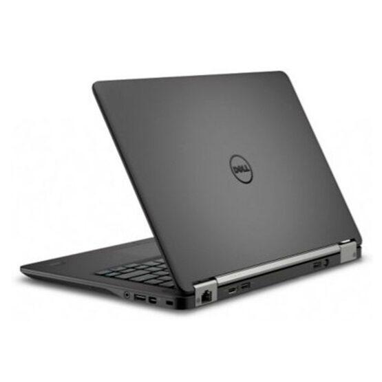 """Notebook Dell Latitude E7250 12,5""""/ I5/ 4Gb/ 128Gb REFAA 3"""