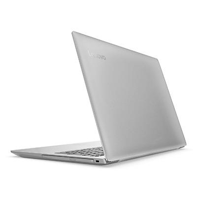 "Notebook Lenovo 320-15IKB 15,6""/ I5/ 12Gb/ 1Tb REFAA 3"