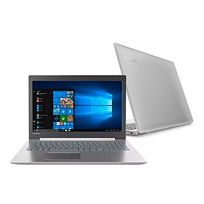 "Notebook Lenovo 320-15IKB 15,6""/ I5/ 12Gb/ 1Tb REFAA 1"