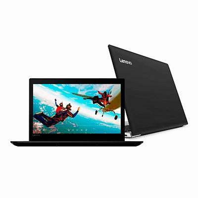 "Notebook Lenovo 330-15IKBR 15,6""/ I3/ 4Gb/ 1Tb REFAA 1"
