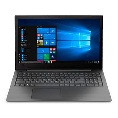 "Notebook Lenovo V130-15IKB 15,6""/ I3/ 8Gb/ 256Gb 3"