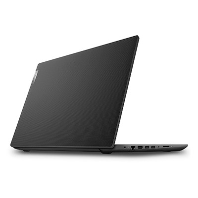 "Notebook Lenovo V145-15AST 15,6""/ AMD/ 8Gb/ 256Gb 3"