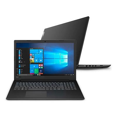 "Notebook Lenovo V145-15AST 15,6""/ AMD/ 8Gb/ 256Gb 1"