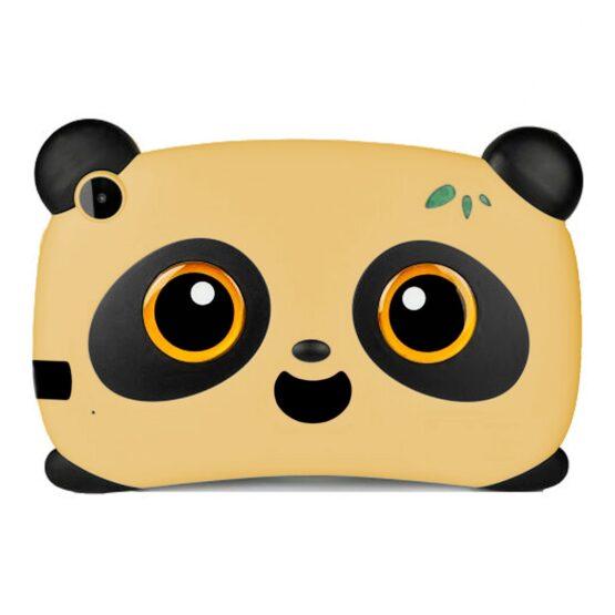 "Tablet Maxwest para Niños Panda 7/ 7""/ 1Gb/ 16Gb 10"