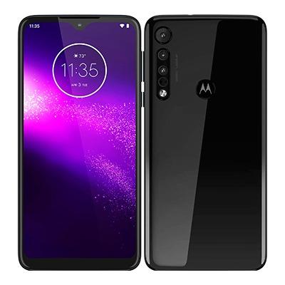 """Celular Motorola One Macro XT2016/ 6,2""""/ 4Gb/ 64Gb 2"""