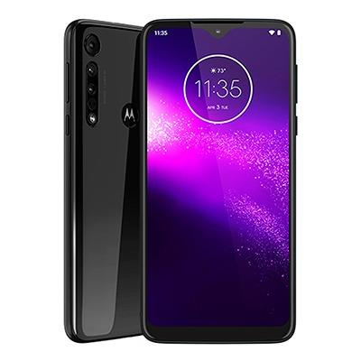 """Celular Motorola One Macro XT2016/ 6,2""""/ 4Gb/ 64Gb 1"""