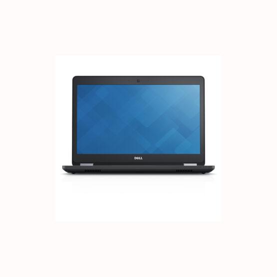 NOTEBOOK DELL LATITUDE 5470 I3 / 4 GB / 500 GB REFAA 2
