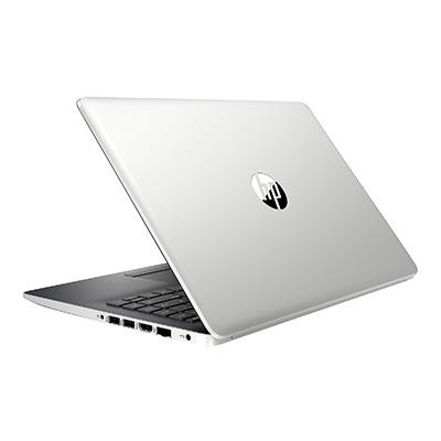 """Notebook Hp 14-CK0066ST 14""""/ I5/ 8Gb/ 1Tb REFAA 3"""