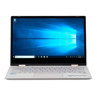 "Notebook ONN 2 en 1 Convertible 00003497 14""/ I3/ 4Gb/ 128Gb 2"
