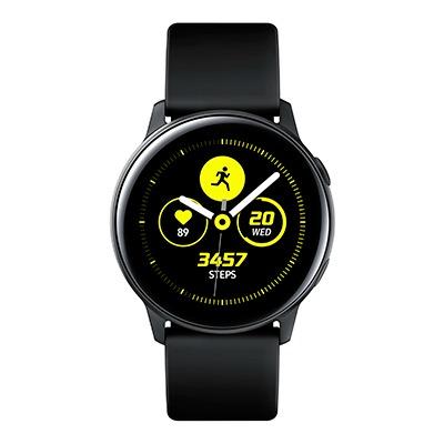Reloj Samsung Smartwach Galaxy Active 39,5 MM 2