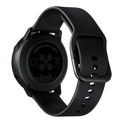Reloj Samsung Smartwach Galaxy Active 39,5 MM 3