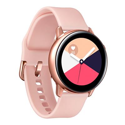 Reloj Samsung Smartwach Galaxy Active 39,5 MM 6