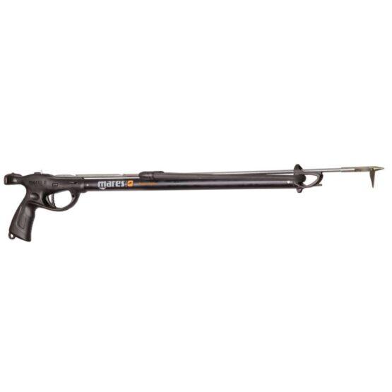 Fusil o Arpon Mares Sniper Alpha de 55cms 4