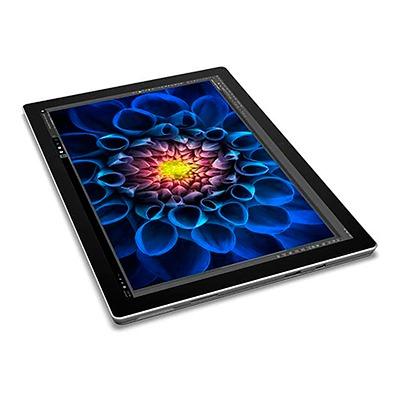 "Tablet Microsof Surface Pro 4/ 12,3""/ 4Gb/ 128Gb REFAA 2"