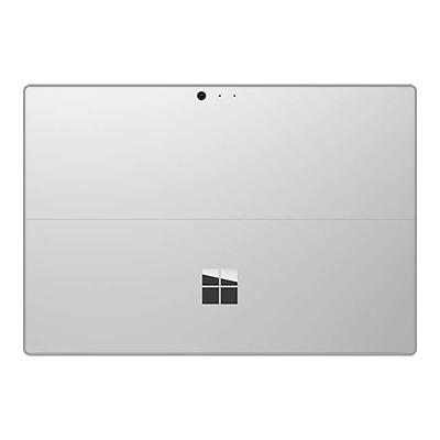 "Tablet Microsof Surface Pro 4/ 12,3""/ 4Gb/ 128Gb REFAA 3"