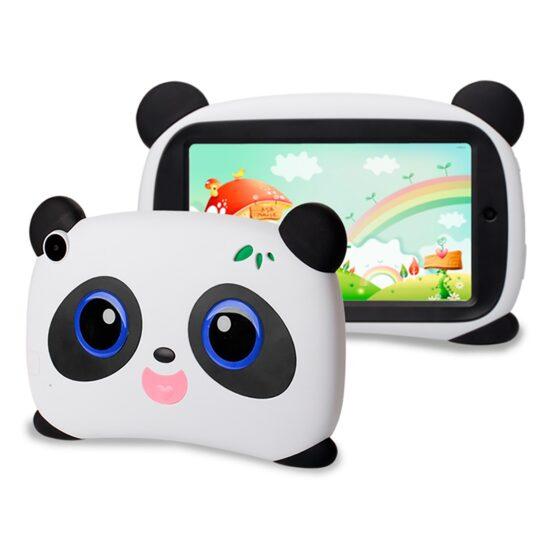"Tablet Maxwest para Niños Panda 7/ 7""/ 1Gb/ 16Gb 8"
