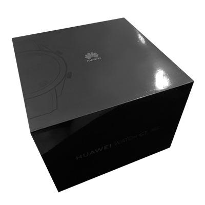 Reloj Inteligente Huawei Watch GT 46mm FTN-B19 2