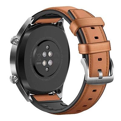 Reloj Inteligente Huawei Watch GT 46mm FTN-B19 3